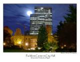 PacWest Center  City Hall.jpg