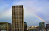 Downtown Rainbow 1920 x 1200.jpg