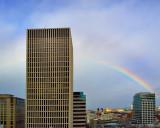 Downtown Rainbow 1280 x 1024.jpg