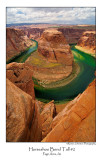 Horshoe Bend Tall 2.jpg  (Up To 20 x 30)