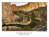 South Bend Panorama 2.jpg