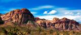 JPs Vegas Pic ADJ Crop.jpg