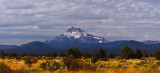 Mt. Jefferson Pano.jpg