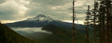 Mt Hood Pano 3.jpg