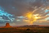 Arizona Shower adj.jpg