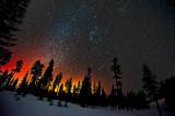 Stars  Snow 3 ADJ.jpg