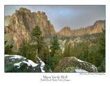 Mesa Verde Wall.jpg