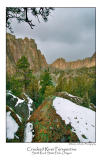 Crooked River Perspective.jpg