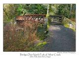 Bridge Over North Fork of Silver Creek.jpg