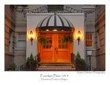 Fountain Place 1914 LS.jpg