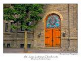 St. James Lutheran Church 1890.jpg