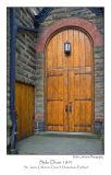 Side Door 1891.jpg