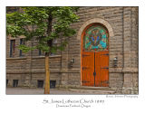 St. Johns Lutheran Church 1890 2.jpg
