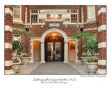 Ambassador Apartments 1922.jpg