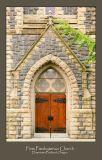 First Presbyterian Churchjpg.jpg