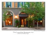 The Commodore Apartments 1927.jpg