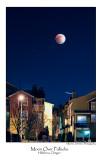 Moon Over Palladia.jpg