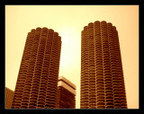 Piza Chicago