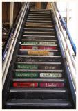 el stairs home
