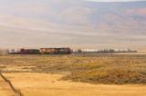 UP 6259 Toponas CO 03 Oct 2008