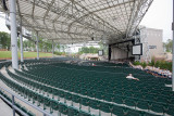 verizon_amphitheater