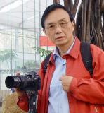 S Chen