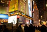 New York Pics