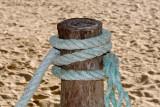 Aqua Rope