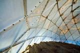 Dome (Level-2)