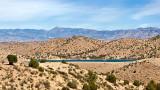Southwestern New Mexico