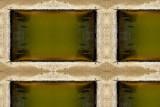 Tank Symmetry