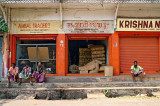 Ambal Traders, Kochi