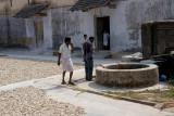 Courtyard Well, Kochi