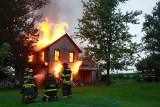 Training Fire .JPG