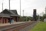 Hastings Depot 2.JPG