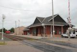 Hastings Depot 3.JPG