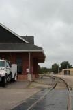 Hastings Depot 5.JPG