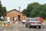 FCC Car Wash 2010 IMG 001.JPG
