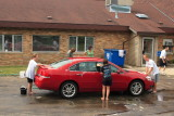 FCC Car Wash 2010 IMG 004.JPG