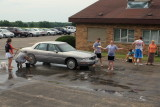 FCC Car Wash 2010 IMG 005.JPG