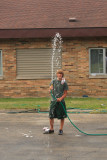 FCC Car Wash 2010 IMG 007.JPG