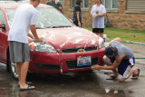 FCC Car Wash 2010 IMG 008.JPG