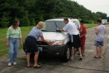 FCC Car Wash 2010 IMG 009.JPG
