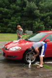 FCC Car Wash 2010 IMG 010.JPG