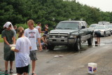 FCC Car Wash 2010 IMG 013.JPG