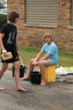 FCC Car Wash 2010 IMG 014.JPG
