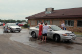 FCC Car Wash 2010 IMG 016.JPG