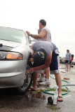 FCC Car Wash 2010 IMG 017.JPG