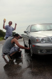 FCC Car Wash 2010 IMG 018.JPG