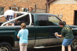 FCC Car Wash 2010 IMG 019.JPG